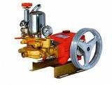 ΨΕΚΑΣΤΙΚΕΣ ΑΝΤΛΙΕΣ ψεκαστικες αντλίες 1- ηλεκτρικες  και 2- βεζινης βενζινοκινητες