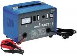 1- Φορτιστές μπαταρίας ΚΑΙ  2- μπαταρίες Ελαιοραβδιστικων