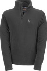 fleece μπλουζες thermic  εργασιας kapriol italian design
