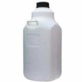 Πλαστικά δοχεία 50lt ελαιουργειου ελαιολάδου στεγανό πωμα λαδουσες λευκές. Και - 200lt Τροφίμων κόκκινα. Και-  Γάλατος 50λίτρα πλαστικά