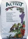 A Ελιάς ΒΙΟΛΟΓΙΚΟ 100% ΛΙΠΑΣΜΑ ΚΑΙ ΕΔΑΦΟΒΕΛΤΙΩΤΙΚΟ ΜΑΖΙ 80% ΟΡΓΑΝΙΚΗ ΟΥΣΙΑ ΚΟΚΚΩΔΕΣ ΟΛΛΑΝΔΙΑ .Για ανθοφορια και καρποφορια των φυτων δενδρων