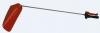 ΖΙΖΑΝΙΟΚΤΟΝΙΑΣ 75 cm – 20 ΒΑR
