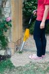 A ΗΛΕΚΤΡΙΚΟΣ ΚΑΤΑΣΤΡΟΦΕΑΣ ΖΙΖΑΝΙΩΝ BERTHOUD bio βιολογική καταπολέμηση ζιζανίων στον κήπο στο γκαζόν στο κτήμα σας στα κηπευτικά σας!!!     -- Μπορεί να χρησιμοποιηθεί και για να ανάψτε κάρβουνα Στην ψησταριά!!!