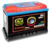 A    Zap energy 12v 80ah μπαταρια βαθυας εκφορτισης για ελαιοραβδιστικα ηλεκτρικα μπαταριας