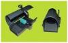 Δολωματικοί Σταθμοί Ασφαλειας τουνελ για ποντικια για το ποντικοφαρμακο.Η τοποθέτηση των τρωκτικοκτόνων σκευασμάτων σε δολωματικούς σταθμούς ασφαλείας είναι επιβεβλημένη για τους παρακάτω λόγους:  1. Την προστασία του δολώματος από τις αντίξοες κλιματολογ