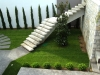 Γκαζόν χλοοτάπητα έτοιμο  κατασκευή κήπου
