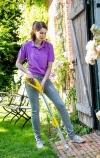 A ΗΛΕΚΤΡΙΚΟΣ ΚΑΤΑΣΤΡΟΦΕΑΣ ΖΙΖΑΝΙΩΝ BERTHOUD ΖΙΖΑΝΙΟΦΑΓΟΣ bio βιολογική καταπολέμηση ζιζανίων στον κήπο στο γκαζόν στο κτήμα σας στα κηπευτικά σας!!!     -- Μπορεί να χρησιμοποιηθεί και για να ανάψτε κάρβουνα Στην ψησταριά!!!