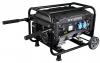 A HYUNDAI Model: G8000EMWΙ Ισχύς: 8,0KVA Volt: 230 Κινητήρας: βενζίνης Eκκίνηση: Ηλεκτρική Δοχείο καυσίμου: 23Lt